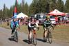 Cycle cross Riverside 10-16-2011_0014