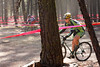 Cycle cross Riverside 10-16-2011_0023