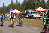 Cycle cross Riverside 10-16-2011_0013