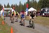 Cycle cross Riverside 10-16-2011_0005