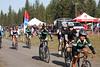 Cycle cross Riverside 10-16-2011_0012
