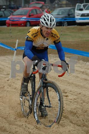 2010 Camp Jordan CX Women B SS Jr