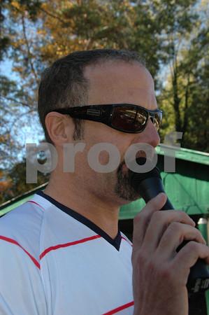 2010 Psychocross Misc