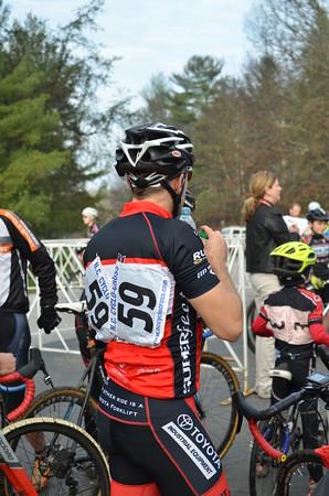 2015 North Carolina Grand Prix Day 2 Singlespeed/Juniors
