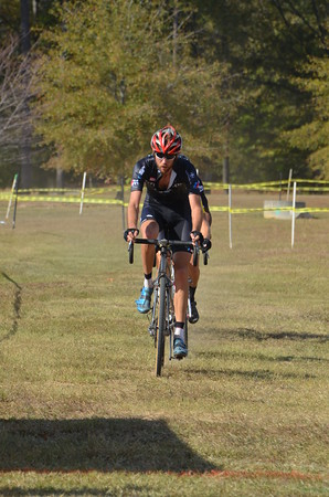 2016 Boundary Waters CX Men 1/2/3
