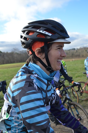 2016 CX Nats Singlespeed Women