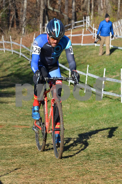 2016 CXNats NonChampionship All Other Races