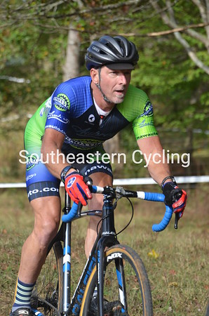 2017 OGB CX Elite Masters