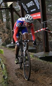 3er Tobias Dehlus