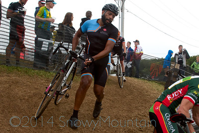 TrekCXCCup2014Day1 320
