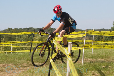 TrekCXCCup2014Day1 350