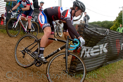 TrekCXCCup2014Day1 304