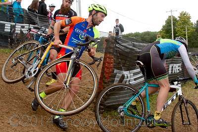 TrekCXCCup2014Day1 308