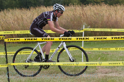TrekCXCCup2014Day1 211
