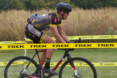 TrekCXCCup2014Day1 204