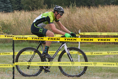 TrekCXCCup2014Day1 205