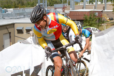 TrekCXCCup2014Day2 124