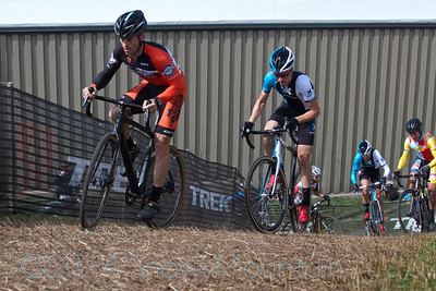 TrekCXCCup2014Day2 118