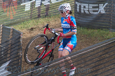 TrekCXCCup2014Day1 14