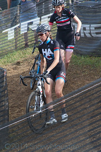 TrekCXCCup2014Day1 20
