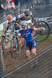 TrekCXCCup2014Day1 22