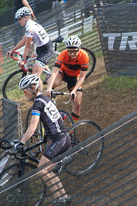 TrekCXCCup2014Day1 28