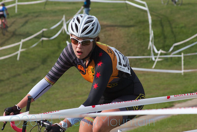 TrekCXCCup2014Day1 50