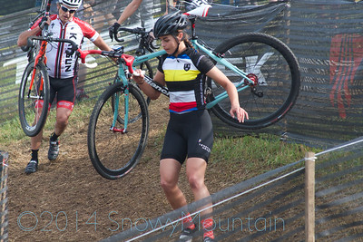 TrekCXCCup2014Day1 12