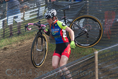 TrekCXCCup2014Day1 10