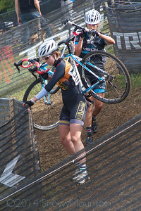 TrekCXCCup2014Day1 35