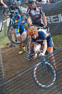 TrekCXCCup2014Day1 25