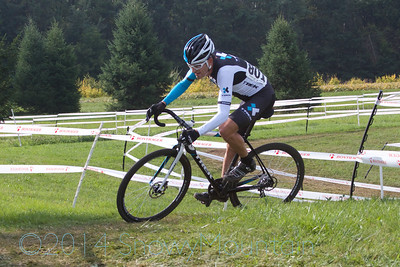 TrekCXCCup2014Day1 54