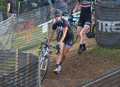 TrekCXCCup2014Day1 19