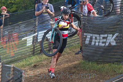 TrekCXCCup2014Day1 11