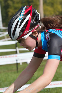 TrekCXCCup2014Day1 46