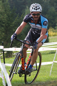 TrekCXCCup2014Day1 56