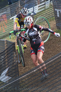 TrekCXCCup2014Day1 24