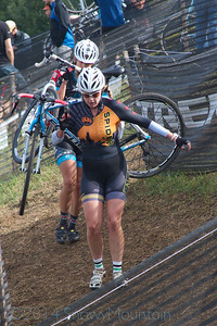 TrekCXCCup2014Day1 34