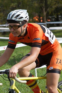 TrekCXCCup2014Day1 48