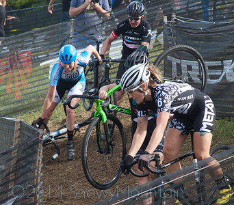 TrekCXCCup2014Day1 13