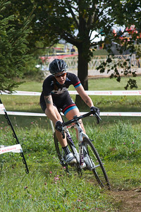 TrekCXCCup2014Day1 44