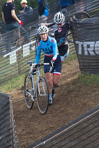TrekCXCCup2014Day1 30
