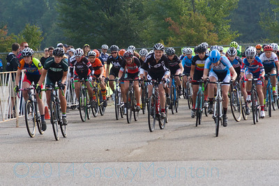 TrekCXCCup2014Day1 1