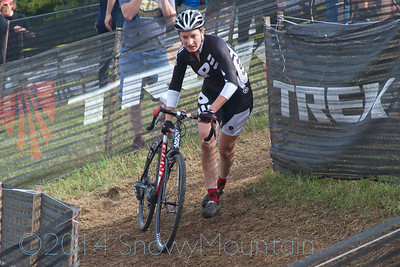 TrekCXCCup2014Day1 18