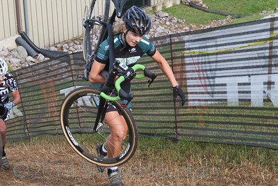 TrekCXCCup2014Day1 3
