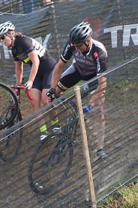 TrekCXCCup2014Day1 27