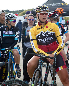 TrekCXCCup2014Day2 317