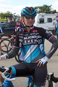 TrekCXCCup2014Day2 319