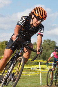 TrekCXCCup2014Day1 411