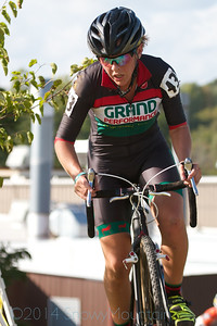 TrekCXCCup2014Day1 420